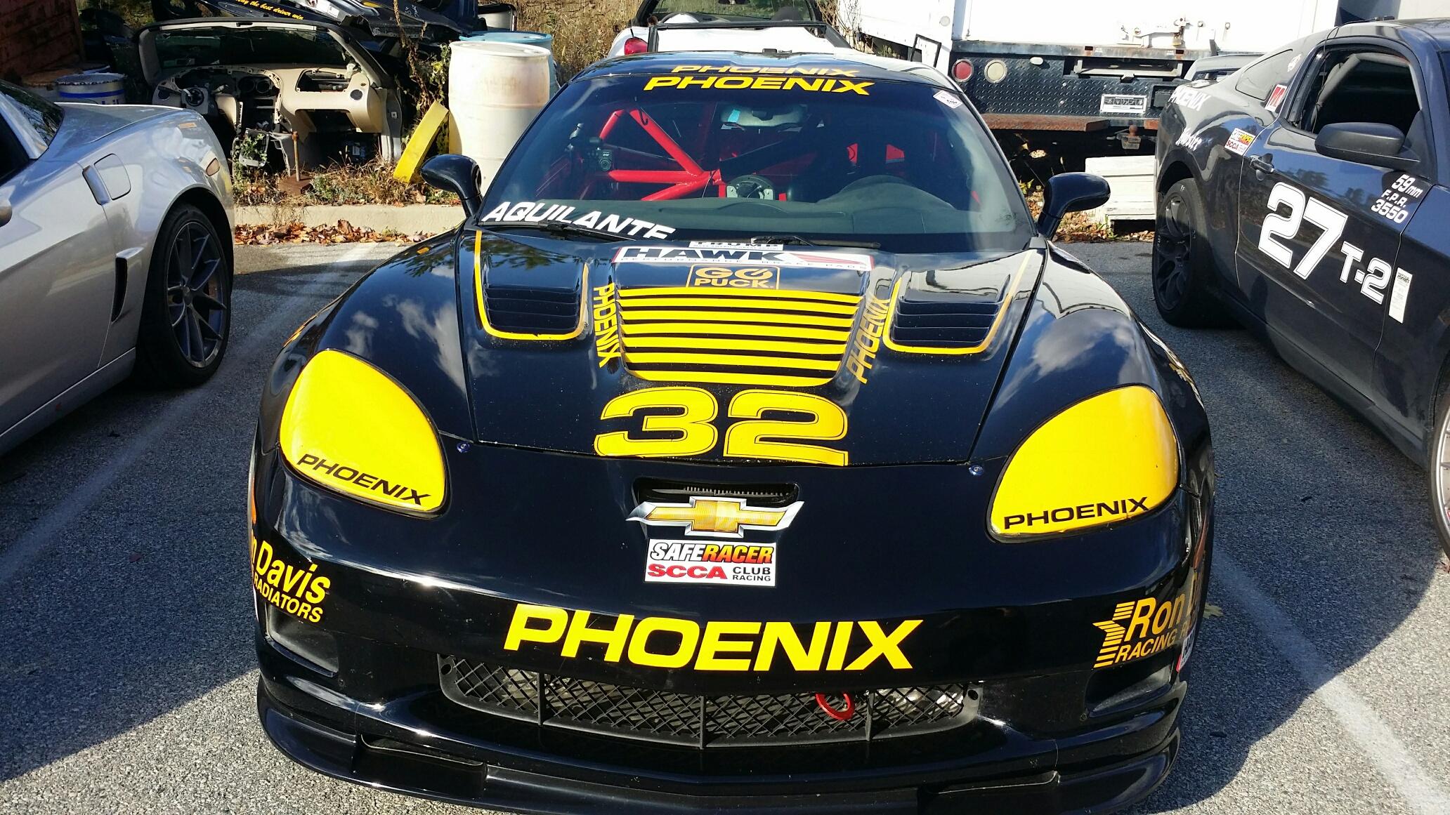 Phoenix Cars for Sale